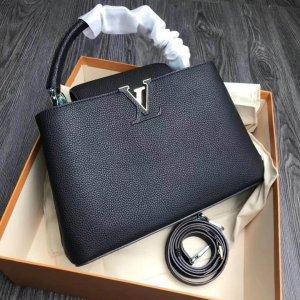High Quality Louis Vuitton Replica: I Found The BEST Fake LV