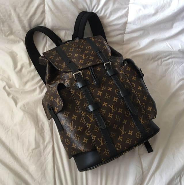 High Quality Louis Vuitton Replica  I Found The BEST Fake LV Bag 2019 f6bafc2b8fc74
